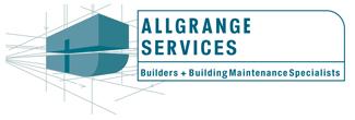 Allgrange